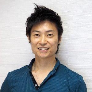 toru-imizu
